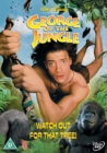 Image for George of the Jungle
