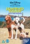 Image for Homeward Bound 2 - Lost in San Francisco