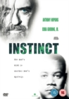 Image for Instinct