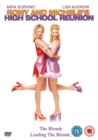Image for Romy and Michelle's High School Reunion