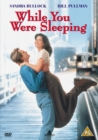 Image for While You Were Sleeping