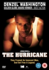 Image for The Hurricane