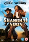 Image for Shanghai Noon