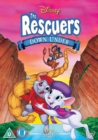 Image for The Rescuers Down Under