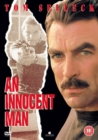Image for An  Innocent Man