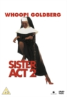 Image for Sister Act 2 - Back in the Habit