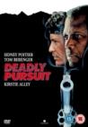 Image for Deadly Pursuit