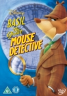 Image for Basil the Great Mouse Detective