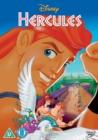 Image for Hercules (Disney)