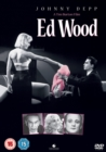 Image for Ed Wood