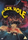 Image for The Black Hole