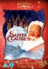 Image for Santa Clause 2