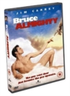Image for Bruce Almighty