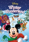 Image for Winter Wonderland