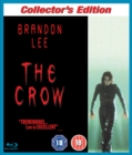 Image for The Crow