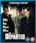 Image for The Departed