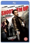 Image for Shoot 'Em Up