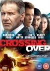 Image for Crossing Over