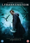 Image for I, Frankenstein