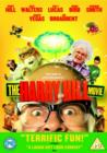 Image for The Harry Hill Movie