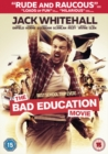 Image for The Bad Education Movie