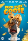 Image for Duck Duck Goose