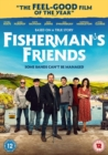 Image for Fisherman's Friends