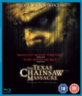 Image for The Texas Chainsaw Massacre: Director's Cut