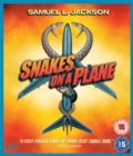 Image for Snakes On a Plane