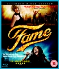 Image for Fame: Extended Dance Edition