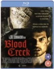 Image for Blood Creek