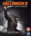 Image for Halloween II
