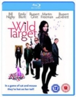 Image for Wild Target