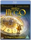 Image for Hugo