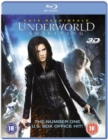 Image for Underworld: Awakening