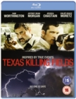 Image for Texas Killing Fields