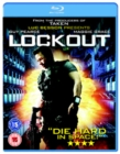 Image for Lockout