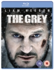 Image for The Grey
