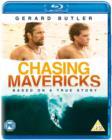 Image for Chasing Mavericks