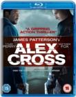 Image for Alex Cross