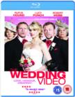 Image for The Wedding Video
