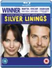 Image for Silver Linings Playbook