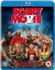 Image for Scary Movie 5
