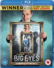 Image for Big Eyes