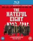 Image for The Hateful Eight