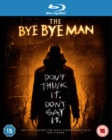 Image for The Bye Bye Man