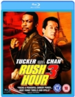Image for Rush Hour 3