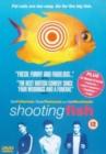 Image for Shooting Fish