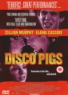 Image for Disco Pigs