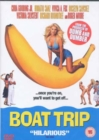 Image for Boat Trip